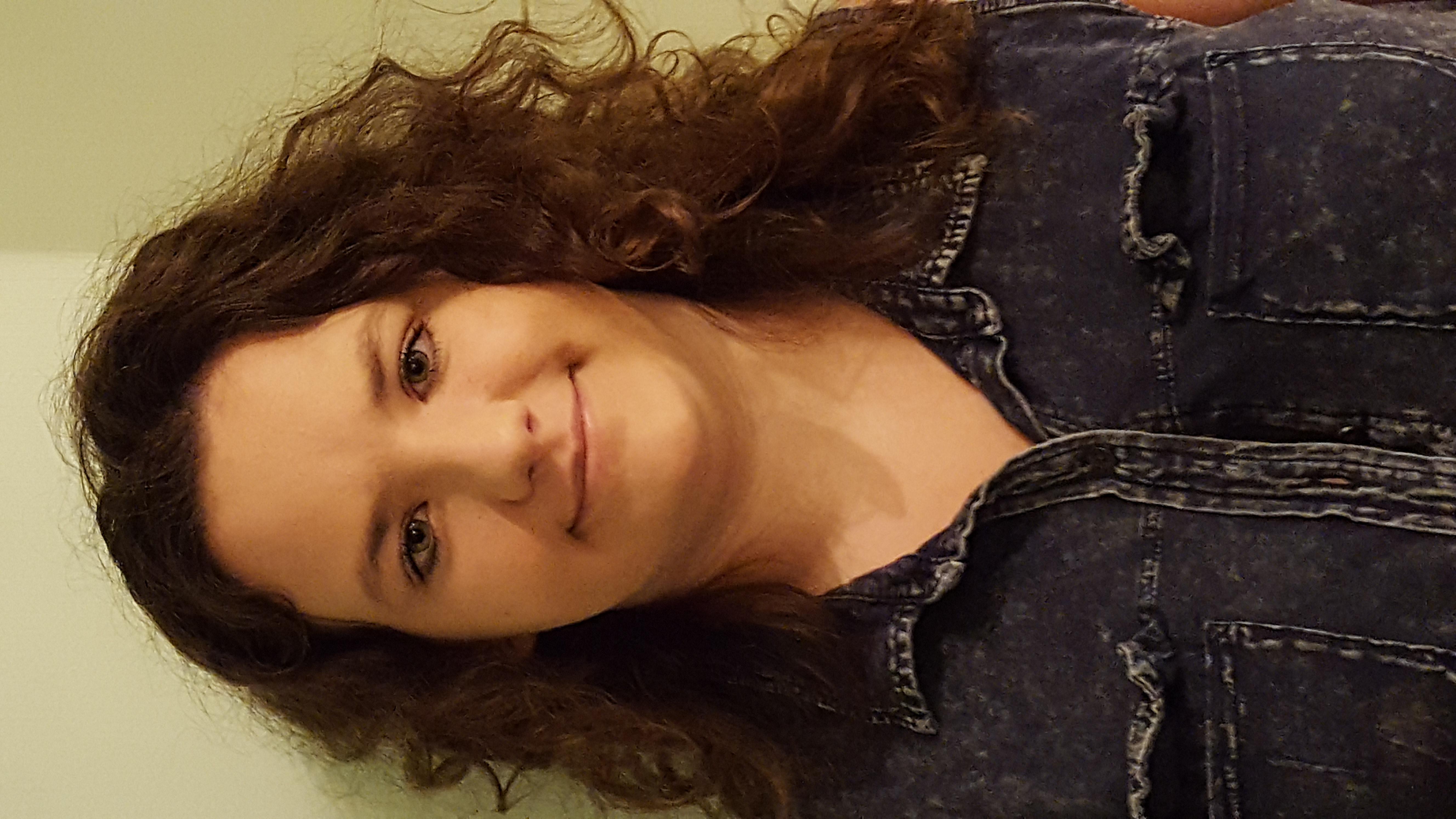 imani heidel Looking for Merchandiser Jobs in Nyack, NY | Sulekha