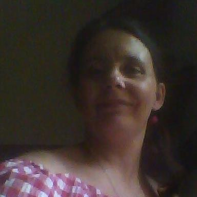 tina winterburn Looking for nursing/sales/receptionist Jobs
